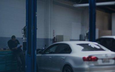 Выкуп автомобилей марки Мерседес